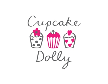 cupcake dolly
