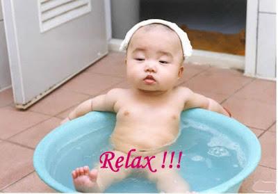 RElex.jpg