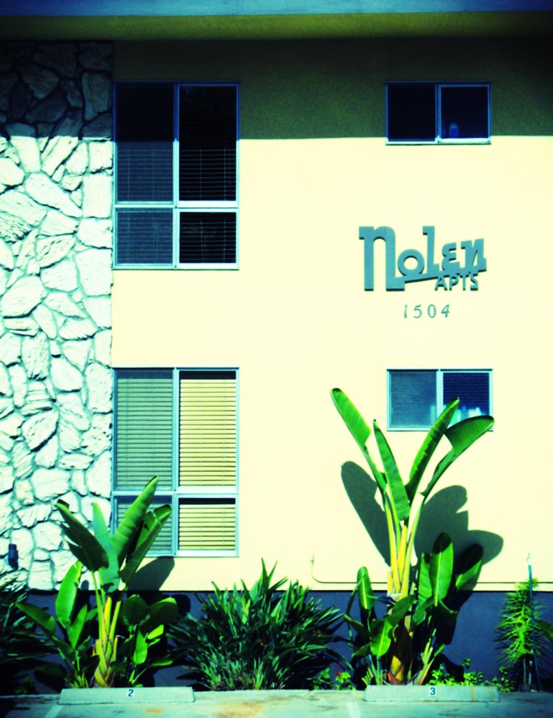 Nolen Apts; click for previous post