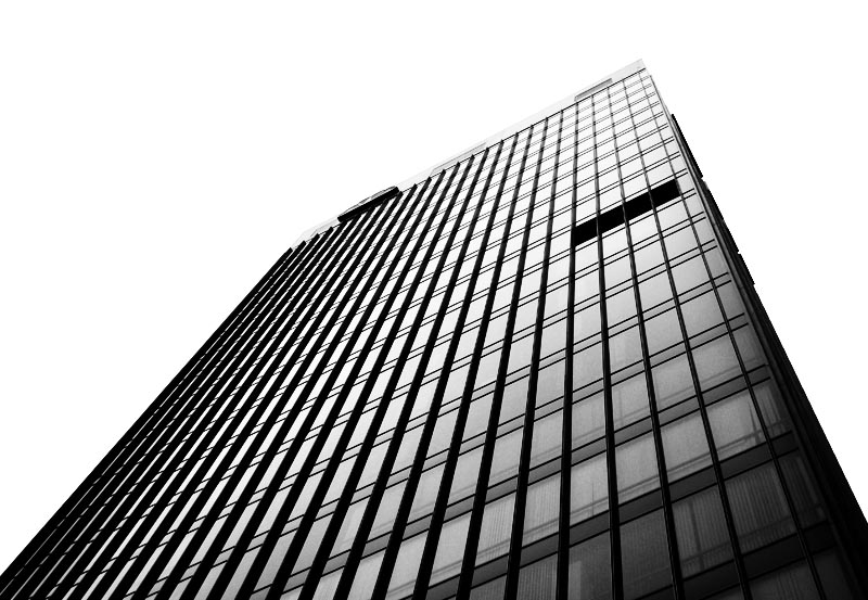 Skyscrapers; click for previous post