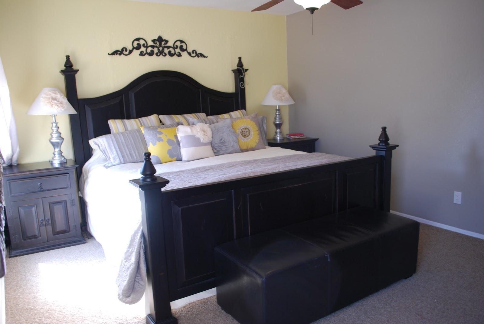 master bedroom redo throughout decorating ideas beautiful master bedroom redo redo master bedroom redo