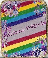 Rainbow Forum