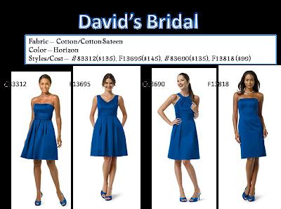 bridesmaid dressesclass=cosplayers