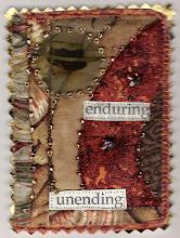 Enduring, Unending ATC