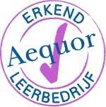 Aequor certificate