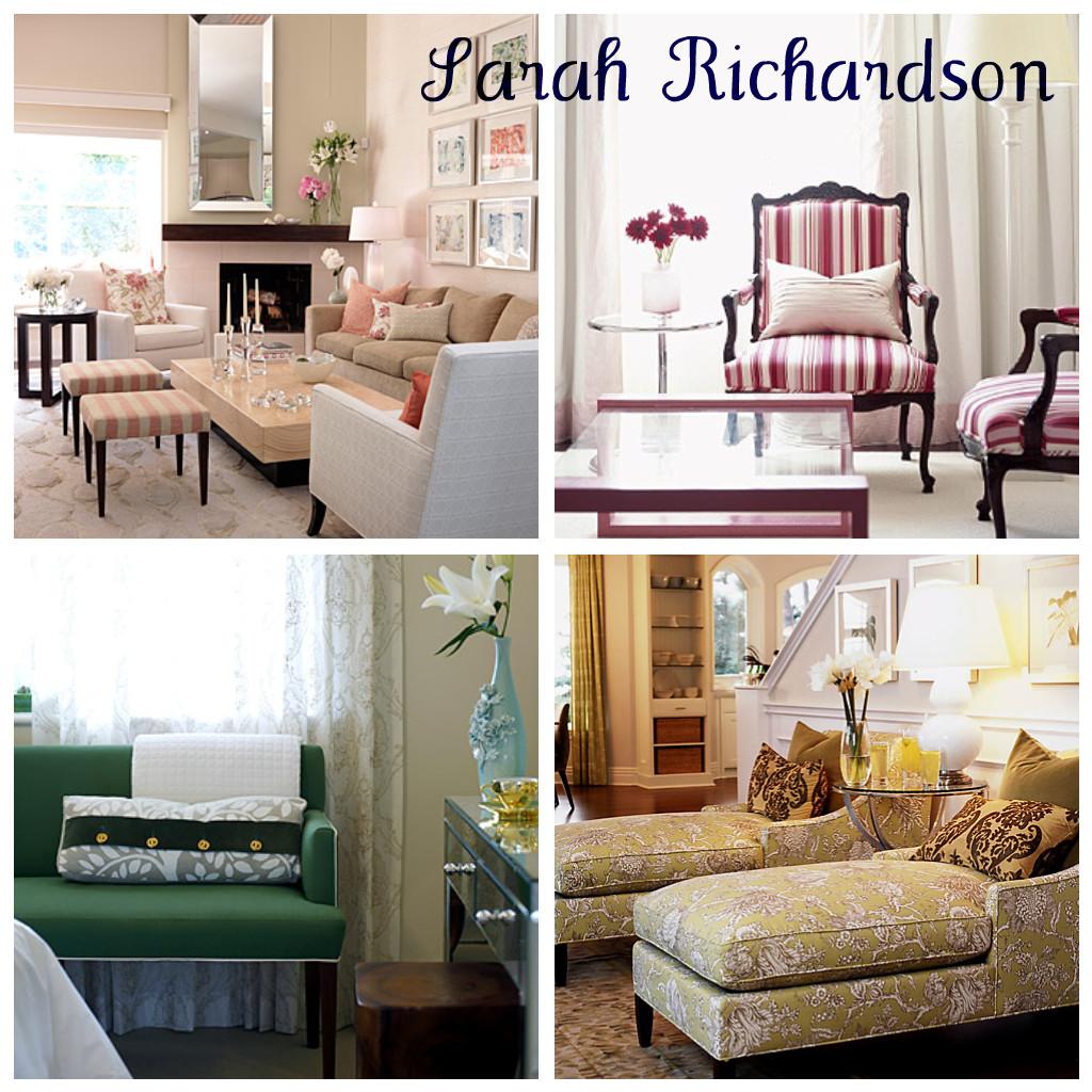 ... Awesome Sarah Richardson Kitchen Design Tips Part 71
