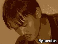 Nyapentos