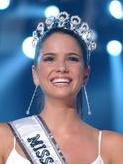Shelly hennig miss teen usa
