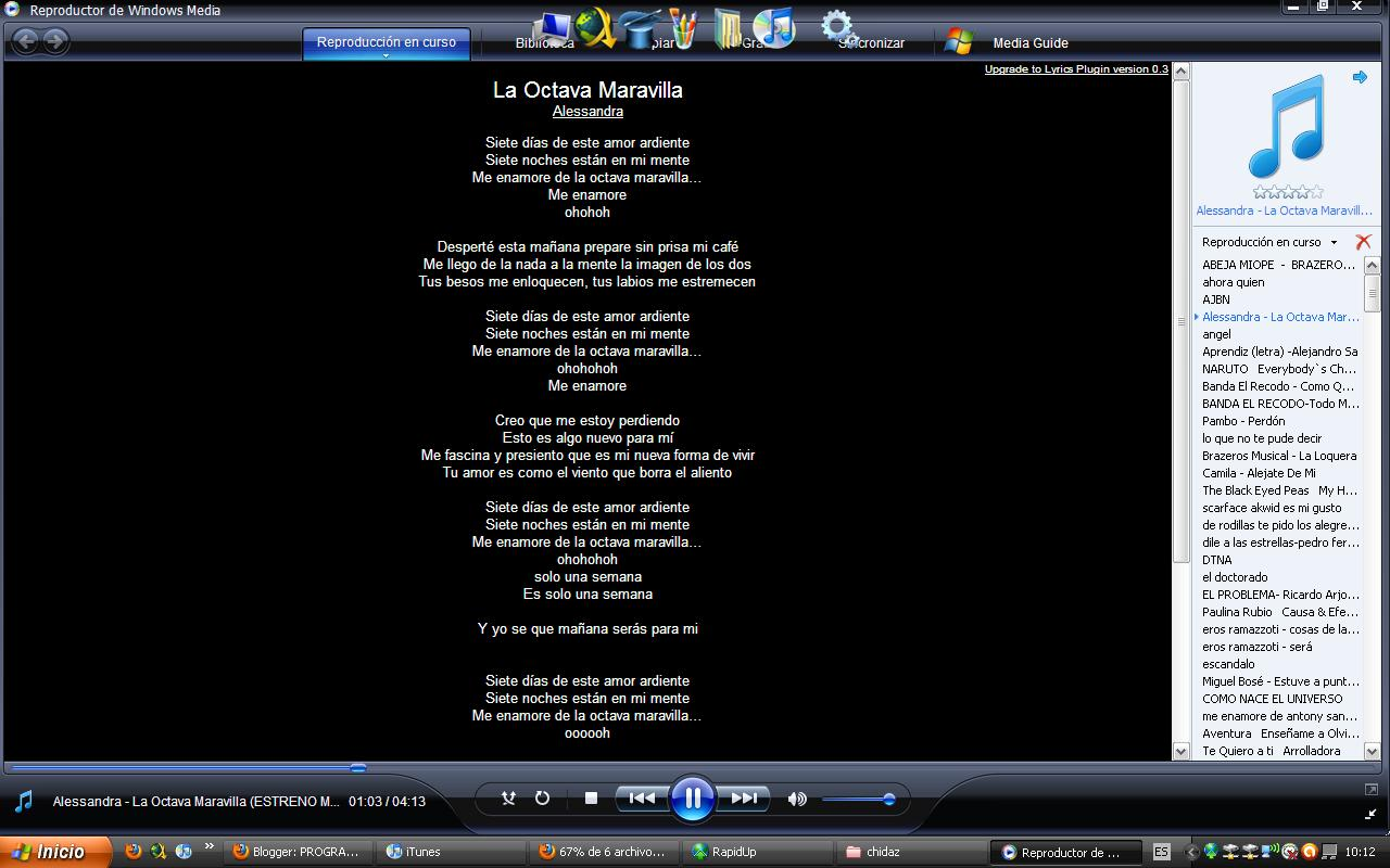 letra de cancion casino: