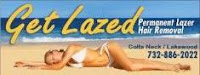 laser hair removal in nj