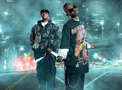 تحميل كليب   Three 6 Mafia Ft. Gucci Mane & Project Pat – Never Too Much 2010 Three-6-Mafia