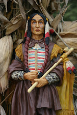 harvest indian