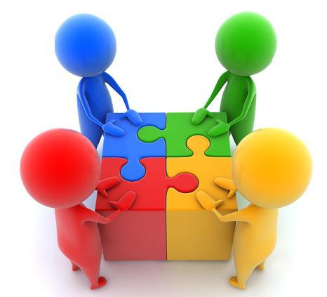 Taller de comunicaci n 12 pr ctica 25 tema concepto y for Oficinas bankia cercanas