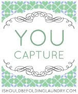 You Capture Thursday