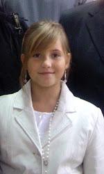 Brigita Maria Raave