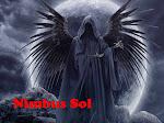 Nimbus Sol