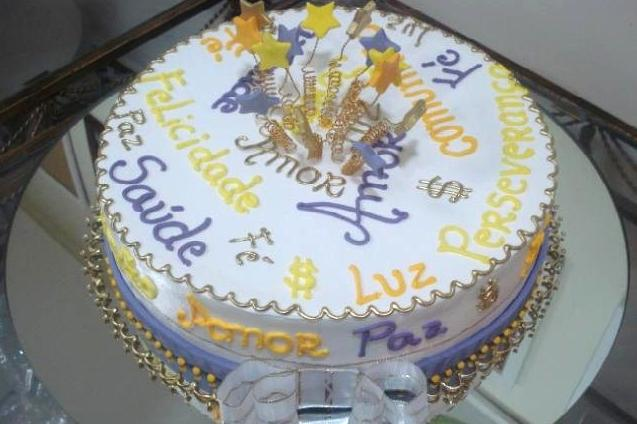 Parabéns Linka e megabyte Foto+de+bolo+aniversario+-+isamara+amancio