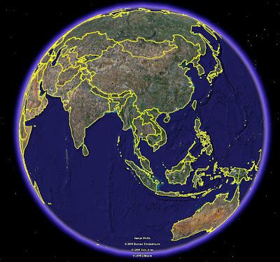Google earth world image google earth google earth download google earth street google earth view google earth maps api online gumiabroncs Images