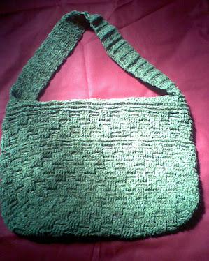 un sac pour ma fille