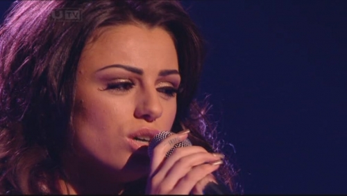 cher lloyd tattoo. Cher Lloyd#39;s 3 new tattoos