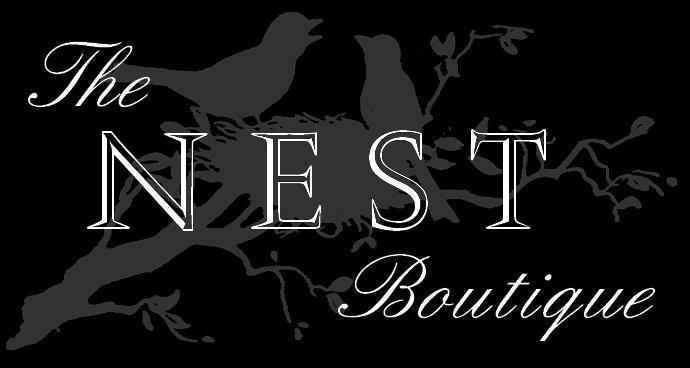 The Nest Boutique