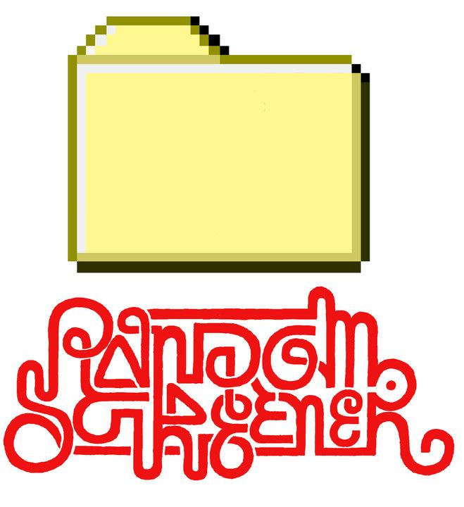 randomscreener