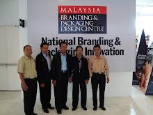 Study banding ke Malaysia