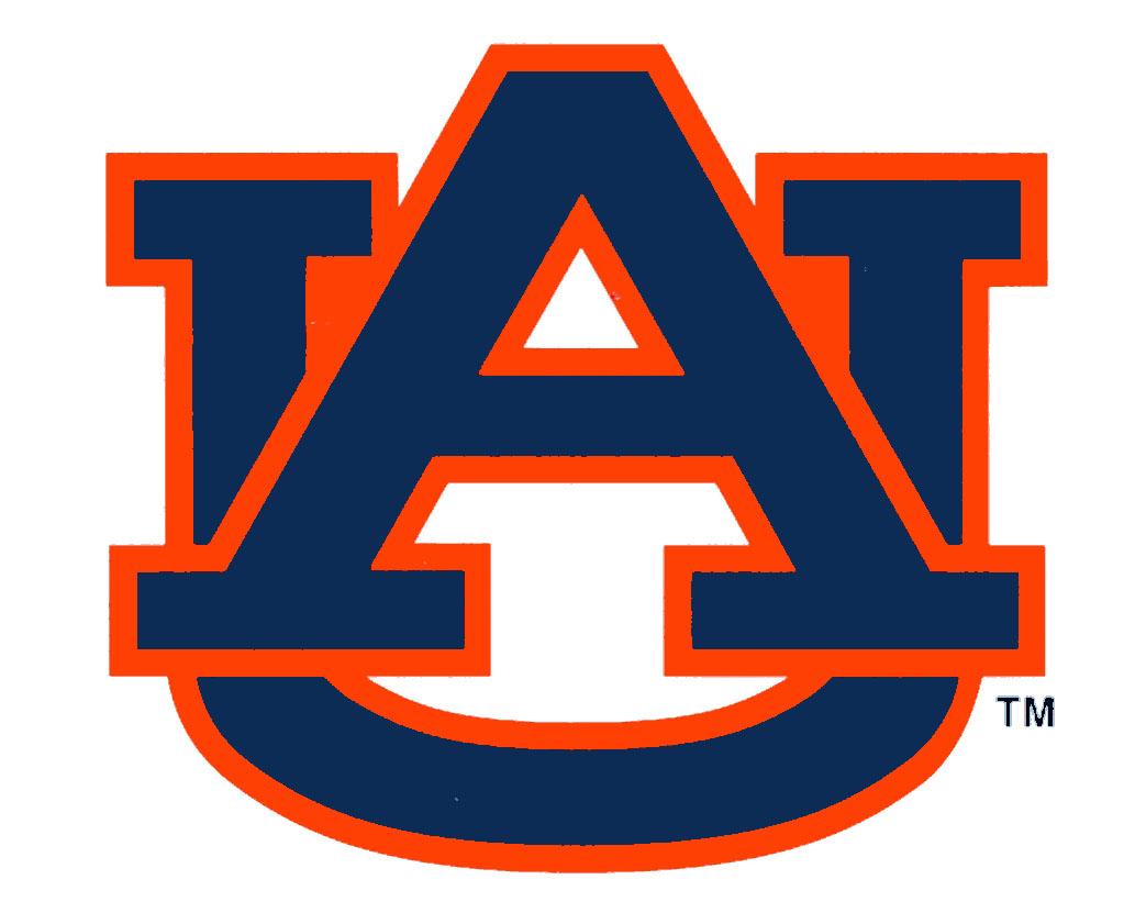 big name opponent, Auburn.