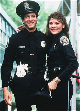 police-academy_661443a.jpg