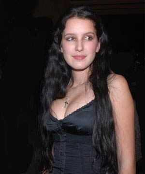 If you are looking for Isabel Kaif's sex scandal Photos and Video Check Link ...