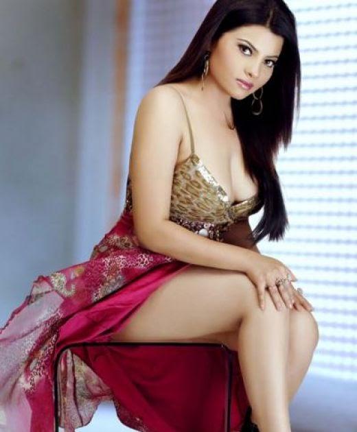Sherlyn Chopra Wardrobe Malfunction Bollywood Bandar