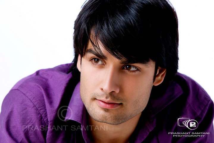 Vivian Dsena Wiki Vivian Dsena (born 28 June 1987) is an Indian TV actor and