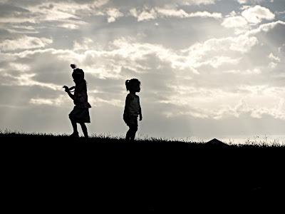 A Boy Walking Away From A Girl ... Go Back > Gallery For > Boy Walking Away From Girl With Another Girl