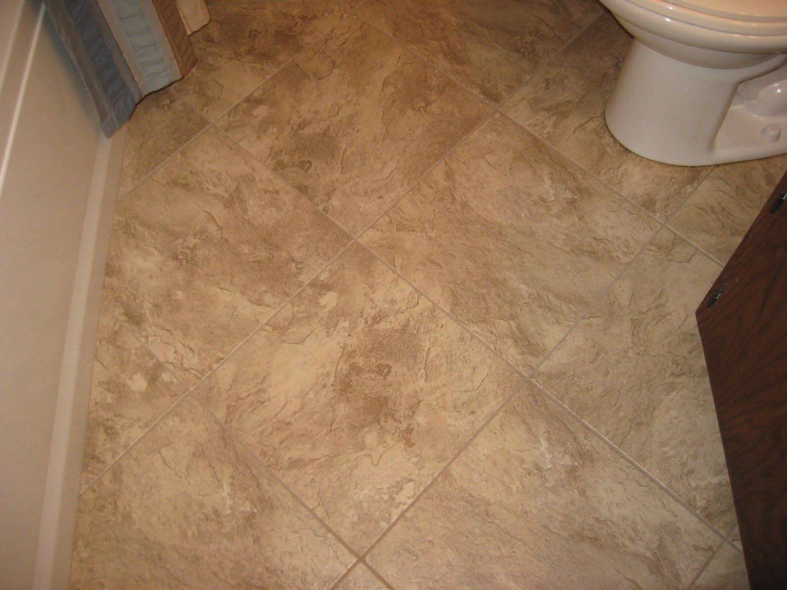 Big Kraut Construction Bath In Tile And Dura Ceramic