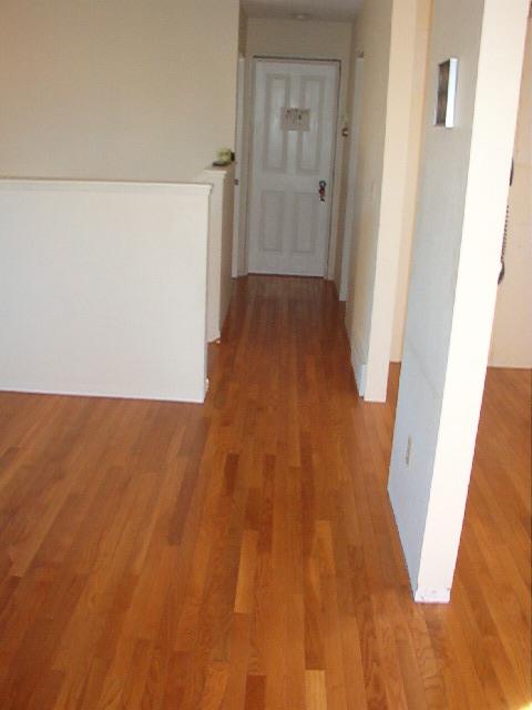 Big Kraut Construction Hardwood Staircase Hardwood Flooring And