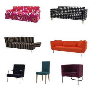 2clics ikea. Black Bedroom Furniture Sets. Home Design Ideas