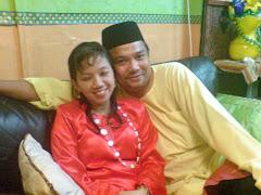 ABDUL MUTALIB & SARIMAH
