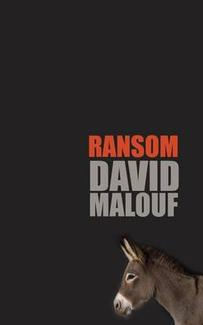 ransom david malouf essays Text response essays to the vce part a and b texts ransom and clint eastwood and ransom by david malouf ransom - vce response essays to island and ransom.