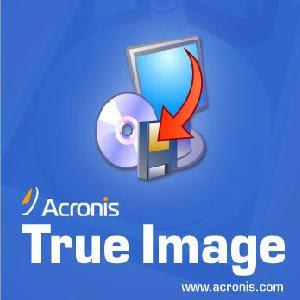 descargar acronis true image: