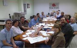degust-end c/o Cfl a Treviglio