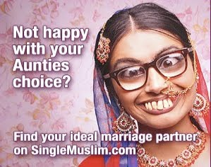 matrimonial single muslim marriage site
