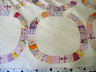 The Free Motion Quilting Project: 400+ Designs!
