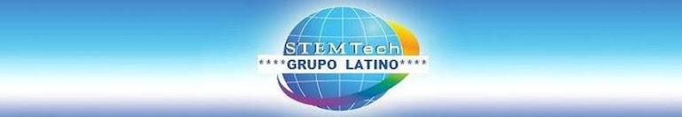 STEMTech - Células Madre y StemEnhance