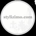 Stylizimo