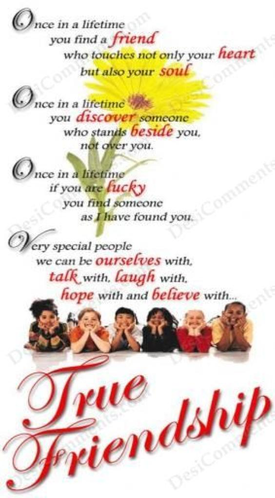 quotes about friendship wallpapers. Friendship Wallpapers For