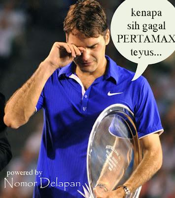 HELP [otak atik Regedit, yg ngerti kasi tau gw pls] Federer+gagal+pertamax
