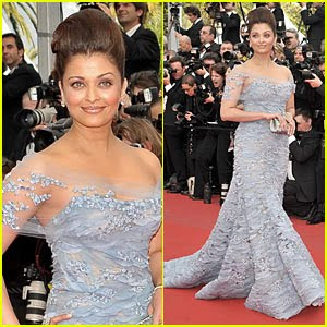 Aishwarya Rai Latest Hairstyles, Long Hairstyle 2011, Hairstyle 2011, New Long Hairstyle 2011, Celebrity Long Hairstyles 2452