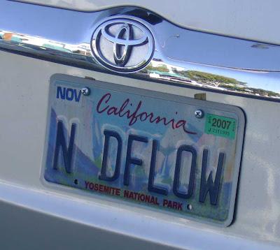 N DFLOW