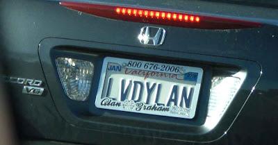 LVDYLAN