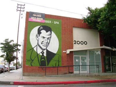Closed Business - West L.A.
